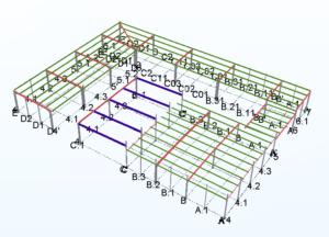 ingénierie construction leroy merlin